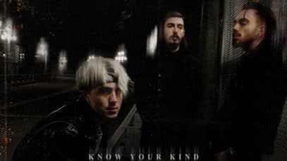 know-your-kind
